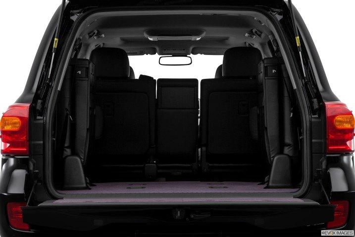 đánh giá xe Toyota Land Cruiser 2014 51