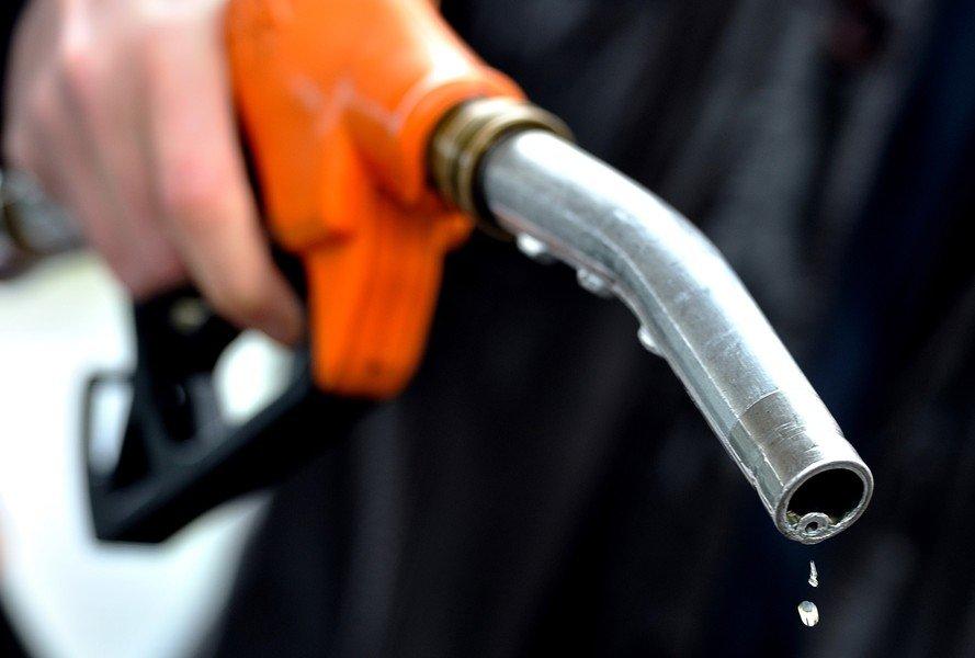 tiết kiệm nhiên liệu
