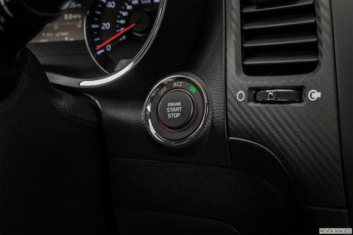 2015 5 5848 Đánh giá xe Kia Cerato 2015