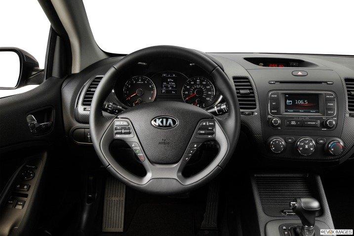 2015 a56e Đánh giá xe Kia Cerato 2015