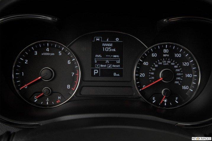rato 2015 206e Đánh giá xe Kia Cerato 2015