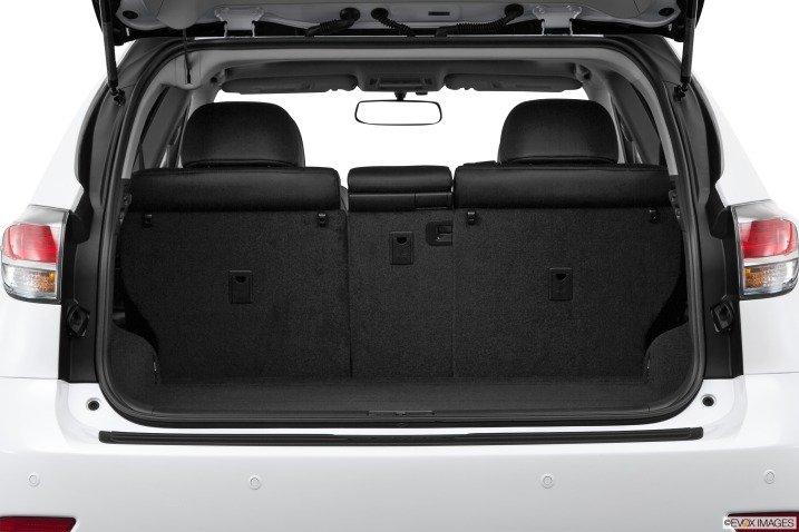chua do 1 33ab Đánh giá chi tiết xe Lexus RX 350 2015: Sang trọng hàng đầu
