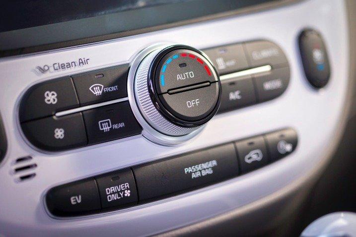 EV 2015 2cc1 Đánh giá chi tiết xe Kia Soul EV 2015