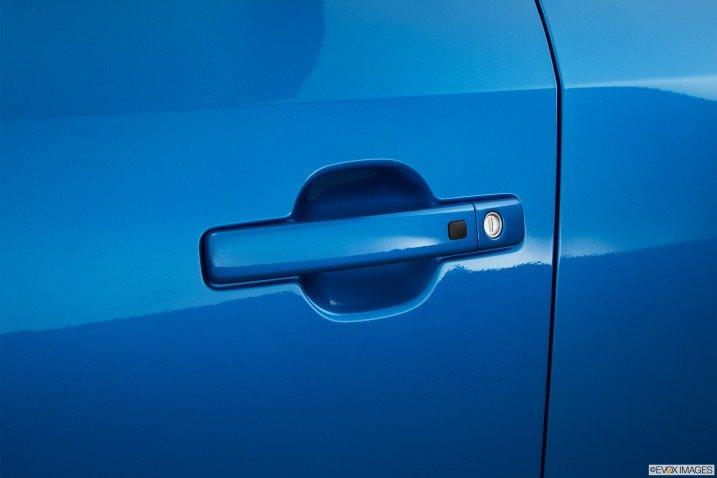 than xe 3 29f1 Đánh giá chi tiết xe Kia Soul EV 2015