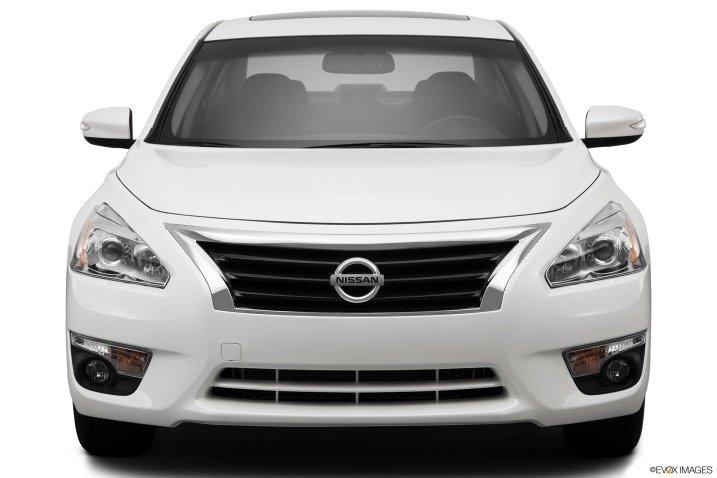 1437 fd28 Đánh giá chi tiết xe Nissan Altima 2014: Chiếc sedan gia đình cỡ trung hàng đầu