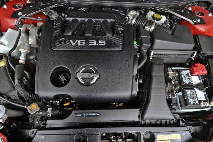 ana b06a Đánh giá chi tiết xe Nissan Altima 2014: Chiếc sedan gia đình cỡ trung hàng đầu