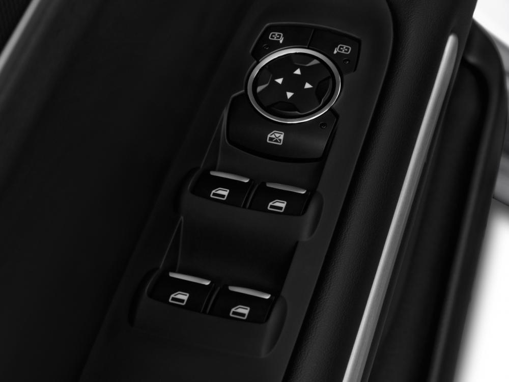 trangbitiennghi bfb0 Đánh giá chi tiết xe Lincoln MKZ 2016