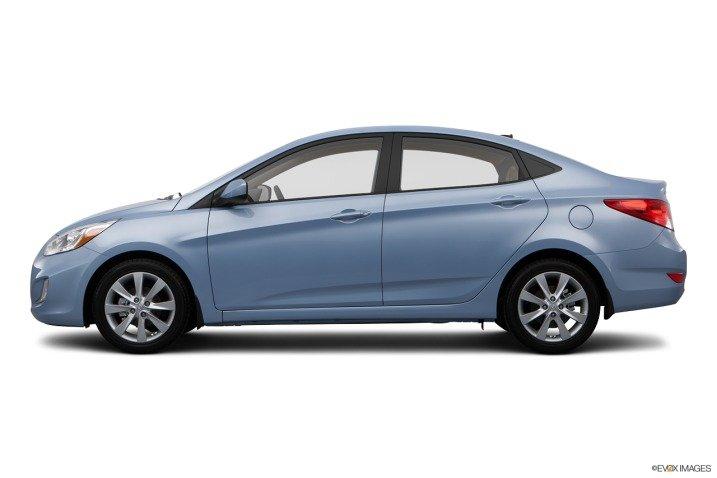 2013hyundaiaccent36 2346 Đánh giá chi tiết xe Hyundai Accent 2014