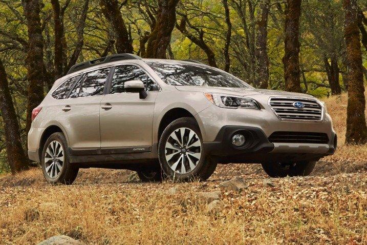 SUBARUOUTBACK2015 7c1c Đánh giá chi tiết xe Subaru Outback 2015