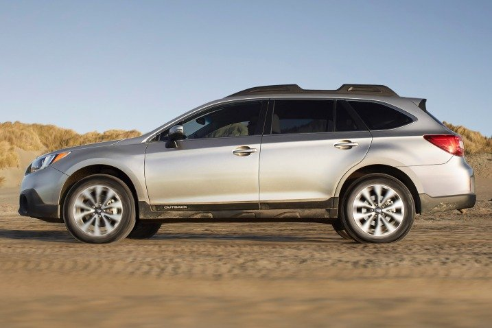 SUBARUOUTBACK20153 cf92 Đánh giá chi tiết xe Subaru Outback 2015