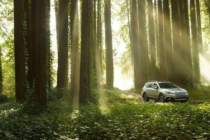 SUBARUOUTBACK201550 90a4 Đánh giá chi tiết xe Subaru Outback 2015