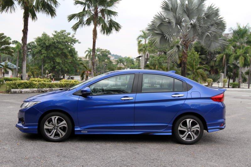 Honda Nha Trang ưu đãi khi ký hợp đồng mua xe trong Tháng 7