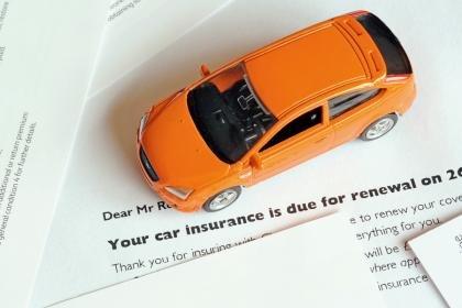 Làm thế nào để giảm chi phí bảo hiểm xe của bạn