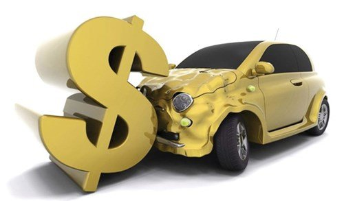 Những điều cần lưu ý khi mua bảo hiểm xe ô tô 3