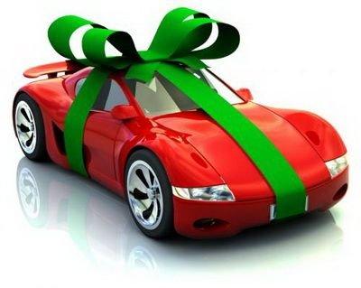 Bí quyết mua bảo hiểm xe ô tô vừa tiết kiệm vừa chất lượng 2