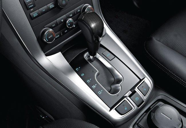 Các trung tâm sát hạch lái xe được phép tổ chức sát hạch và cấp giấy phép hạng B1 số tự động.