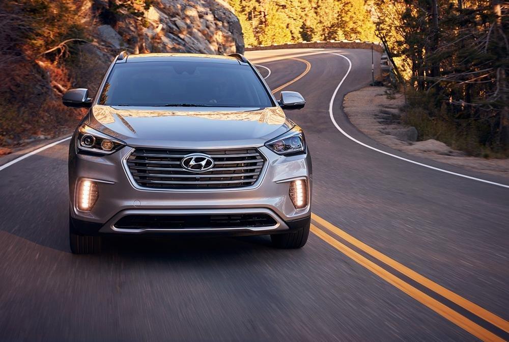 Hyundai i30, thế hệ mới, phong cách mới