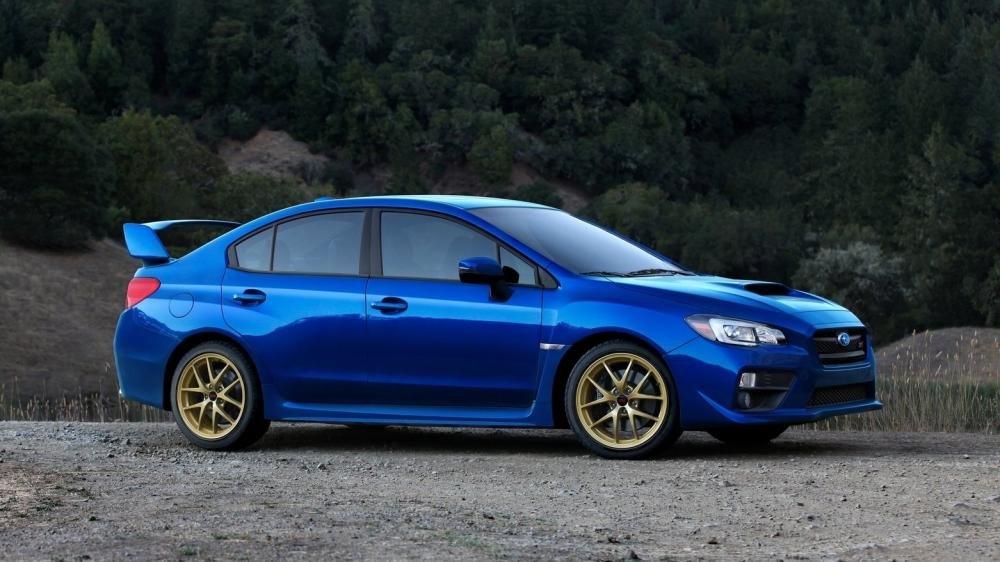 Với những ai yêu thích phong cách riêng biệt, mong muốn thể hiện cá tính thì Subaru lại là một lựa chọn vô cùng sáng giá.