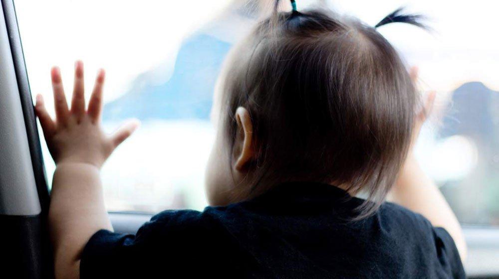 4 điều tuyệt đối tránh khi lái xe ô tô dưới trời nắng nóng 1