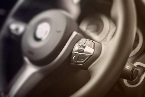 6 mẹo tránh nóng khi lái xe mùa hè 2