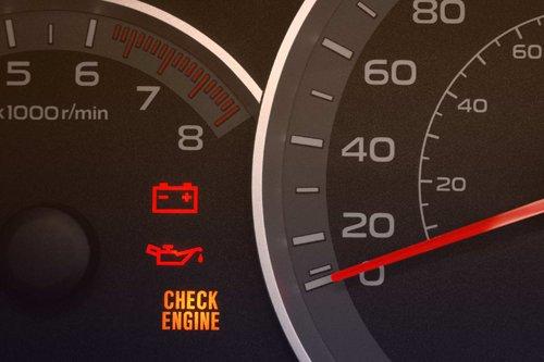 6 mẹo tránh nóng khi lái xe mùa hè 6