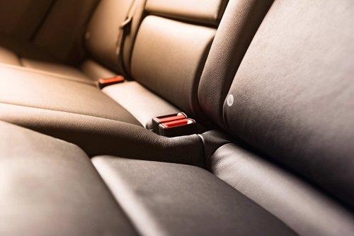 6 mẹo tránh nóng khi lái xe mùa hè 3