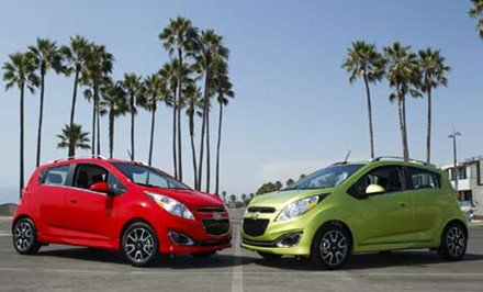 Giá ô tô sau thuế 3