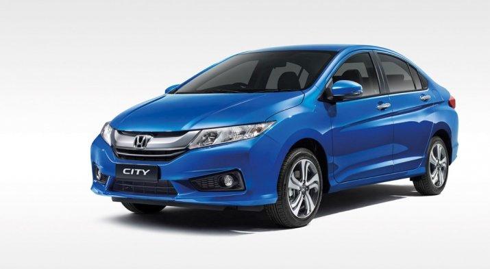 Bảng giá xe Honda ở Việt Nam gần như không có biến động đáng kể nào kể từ đợt 1/7.