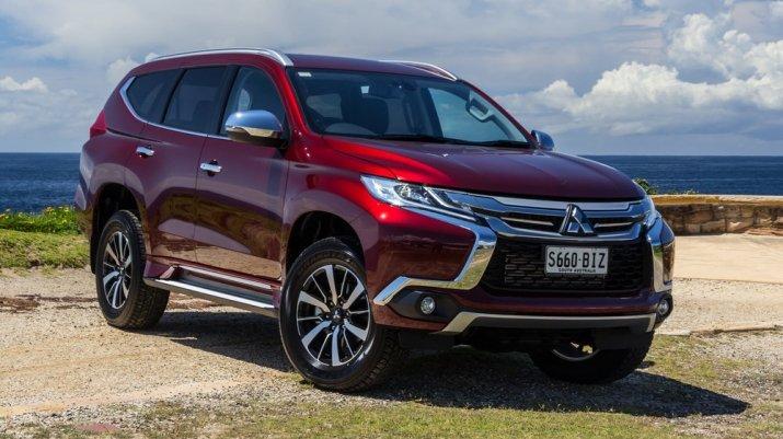 Xếp hạng 10 mẫu SUV ăn khách nhất Việt Nam tháng 10/2016 6