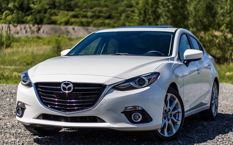 Top 10 xe ô tô bán chạy nhất thị trường Việt Nam năm 2016 4