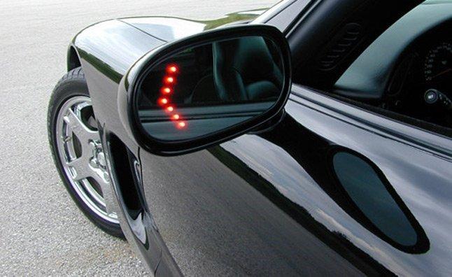 Những thói quen xấu mà lái xe ô tô nhất định phải bỏ 4