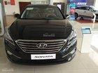 Giá xe Hyundai Sonata 2015, giá tốt nhất tại Hyundai Bà Rịa Vũng Tàu (093808320)