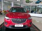 Mazda Giải Phóng bán xe Mazda CX-5 2016 giao xe nhanh - Giá tốt nhất. Liên hệ 0981118259 - 0914252882 để hưởng ưu đãi