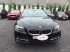 Bán BMW 520i 2016 giá rẻ nhất cả nước, có tặng trước bạ