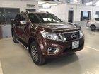 Cần bán xe Nissan Navara đời 2016, nhập khẩu nguyên chiếc, giá cả cạnh tranh