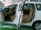 Bán Suzuki Ertiga đời 2016, màu trắng, nhập khẩu, 609tr, KM 30tr. Tặng Option chính hãng. LH 0934233242
