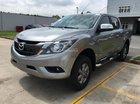 Mazda BT-50 Facelift - Nhập khẩu chính hãng - LH: 0981.069.838