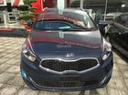Kia Rondo DAT 2016, xe kinh doanh bán chạy nhất hiên nay, giá ưu đãi hấp dẫn