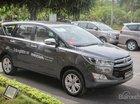 Toyota Innova 2016 thế hệ mới, giá cực tốt, giao xe ngay LH: 094 669 1399, LH Huy Toyota Pháp Vân