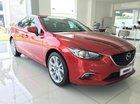 Mazda Nguyễn Trãi Hà Nội - Mazda 6 2016 - khuyến mãi cực lớn - Liên hệ ngay để được rẻ hơn: 0946.185.885