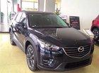 Mazda Long Biên - CX5 Ưu đãi cuối năm cực hot. Hỗ trợ vay trả góp lên tới 90% - LH: 0977.390.192