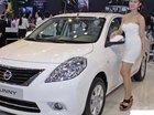 Cần bán Nissan Sunny - Liên hệ ngay để được giá ưu đãi nhất và hưởng thêm về các chương trình khuyến mại hấp dẫn nhân dịp năm mới