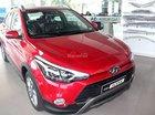 Giá xe Hyundai i20 Active 2016 giảm 40 triệu, khuyến mãi nhiều nhất, có xe giao ngay tại Hyundai Bà Rịa - 0938083204