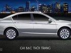 Bán xe Honda Accord 2.4AT 2016 màu ghi bạc, khuyến mãi đặc biệt tốt nhất tại Honda Ô Tô Kim Thanh, LH: 090 394 7366