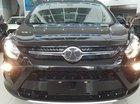 Bán ô tô BAIC X25 1.5AT sản xuất 2016, màu đen, nhập khẩu nguyên chiếc