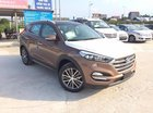 Hyundai Nam Hà Nội (Hyundai Giải Phóng) bán xe Hyundai Tucson. Mọi thông tin xin liên hệ: 091.555.1838 - 090.4567.697