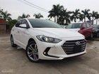 Hyundai Nam Hà Nội (Hyundai Giải Phóng) - Bán xe Hyundai Elantra. Mọi thông tin xin LH: 091.555.1838 - 090.4567.697