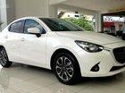Bán Mazda 2 All new 2016, đủ màu, giao xe ngay, hỗ trợ kinh doanh, vay 85%. LH: 0932.06.89.85