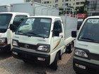 Bán Thaco Towner 750MB, màu trắng, cam kết giá rẻ nhất chất lượng tốt nhất