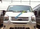 Bán xe ô tô Ford Transit Standard 2015 giá 826 triệu tại Hà Nội - 0915 698 268